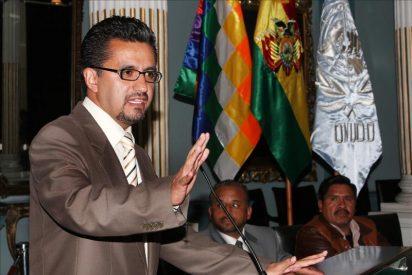 Un español detenido por narcotráfico e investigan a su esposa empleada de la ONU