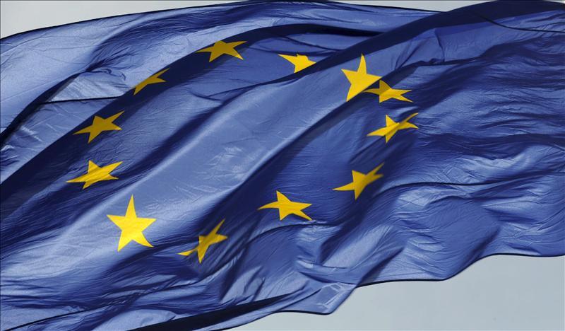 La UE inicia un curso político lleno de deberes económicos para atajar crisis