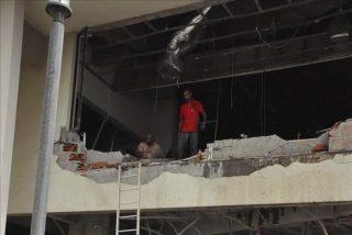 """La OTAN califica de """"horrible"""" y """"atroz"""" el ataque al personal de la ONU en Abuja"""