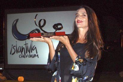 La española 'Maquillaje' y la argentina 'La mirada invisible' ganan en Islantilla
