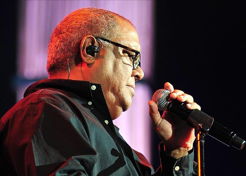 Pablo Milanés canta por primera vez en Miami, el bastión del exilio cubano