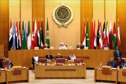 Libia vuelve a la Liga Árabe con la aprobación de los ministros de Asuntos Exteriores