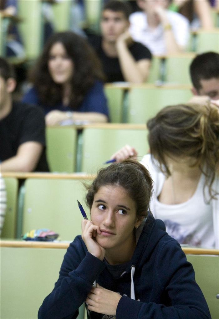 El desastre educativo: volver a clase con hasta 10 días de diferencia