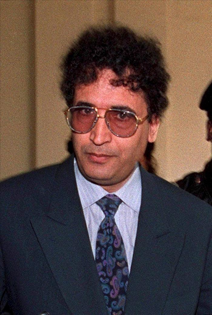 El terrorista de Lockerbie se encuentra en coma en Trípoli, según la CNN