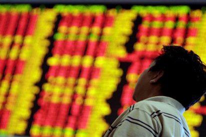Bolsas del Sudeste Asiático al alza con Indonesia y Filipinas cerradas