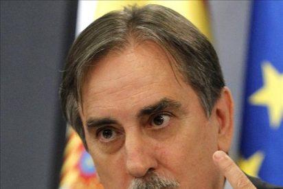 Valeriano Gómez dice que no es momento de bajar los impuestos sino de ahorrar