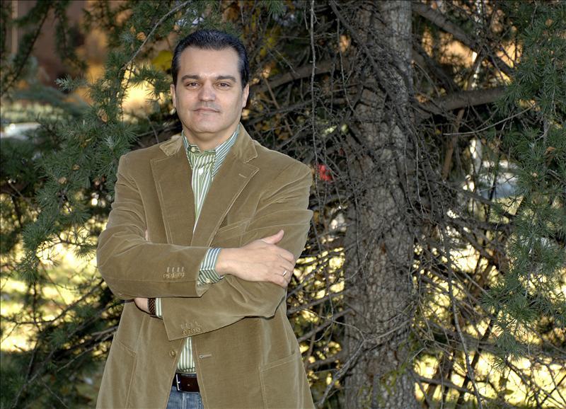 El presentador Ramón García ficha por la cadena Cope y 13 Televisión