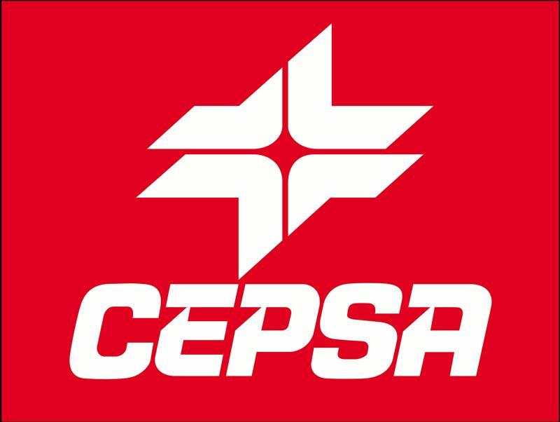 Cepsa ganó 396,2 millones de euros hasta junio, el 41,3 por ciento más