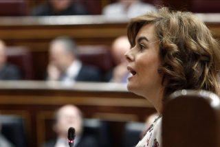 El PP cree que la reforma apuntala el modelo de Estado y las políticas sociales
