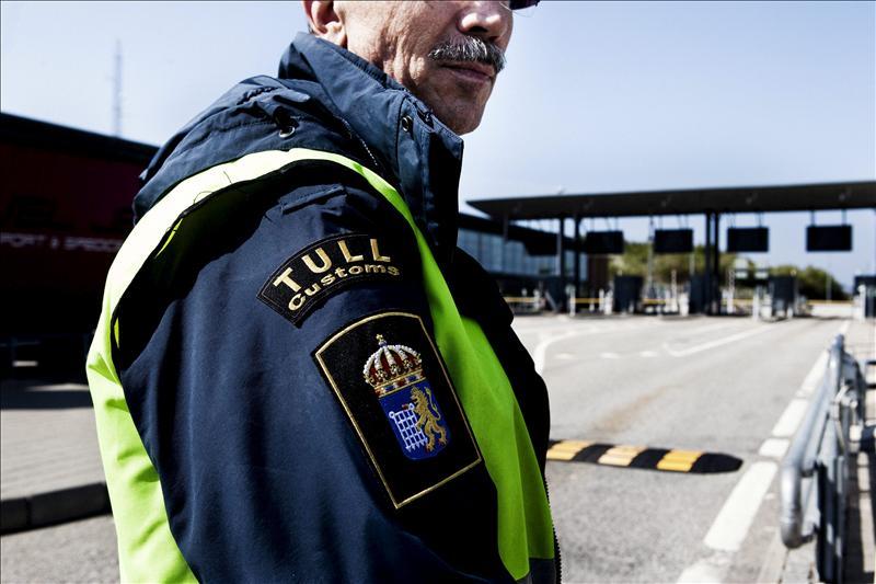 Un muerto y un herido en un tiroteo en el exterior de una mezquita en Copenhague