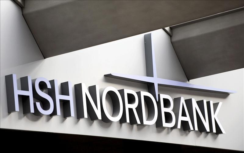 HSH Nordbank vende una cartera de participaciones de 620 millones de euros
