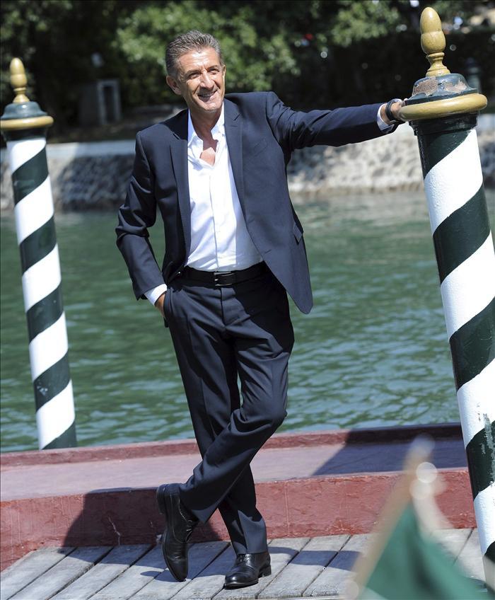 """El Festival de Venecia despliega su """"artillería pesada"""" de rostros populares"""