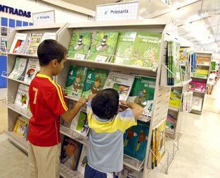 Las asociaciones de libreros de C-LM respaldan el compromiso de la Junta de Comunidades