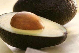 ¿Quiere saber cuáles son los alimentos que bajan y mucho el colesterol?