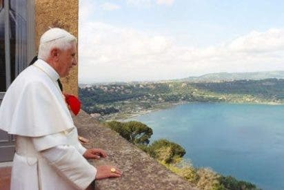 """""""Dios habla en silencio pero necesario saber escucharlo"""""""