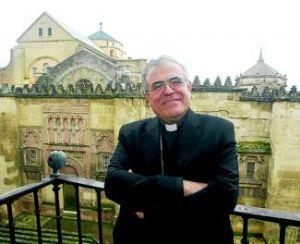 """Demetrio: """"El futuro de la Iglesia está garantizado"""" tras la JMJ"""