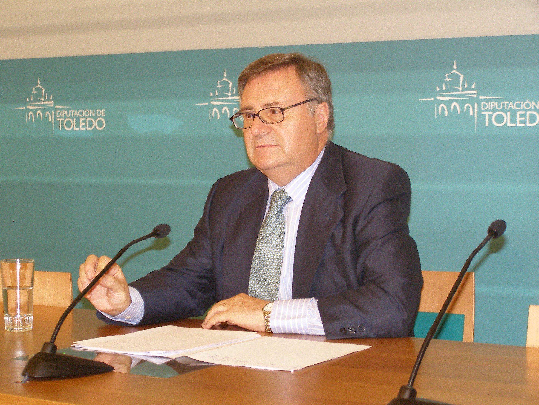 La Diputación suprime los 97 contratos del programa Dipucamina formalizados por la anterior corporación