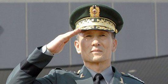 Corea del Norte intenta asesinar al ministro de Defensa surcoreano