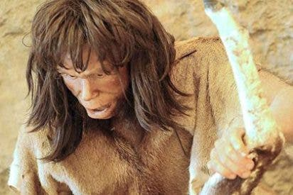 Los habitantes de Atapuerca tenían tortuga en el menú