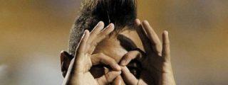 """El presidente del Santos dice que el jugador Neymar """"no se vende"""""""
