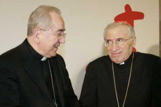 «El Papa da una gran importancia a esta cita en España»