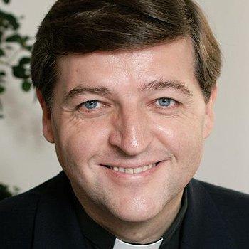 300 sacerdotes austríacos se rebelan contra el Vaticano