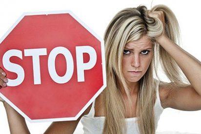 El 66% de las españolas casadas usan un método anticonceptivo