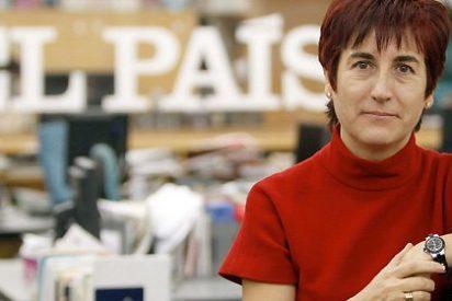 Irán expulsa a la corresponsal de 'El País' en Teherán, Ángeles Espinosa