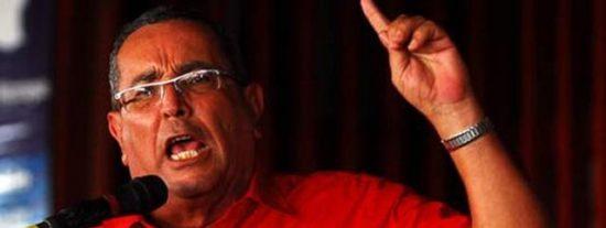 Ex presidente de Nicaragua duda de enfermedad de Chávez