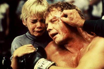 La ciencia elige «Campeón» como la película más triste