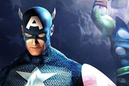 """""""Capitán América"""", """"Super 8"""" o """"Conan el Bárbaro"""" para cerrar el verano"""
