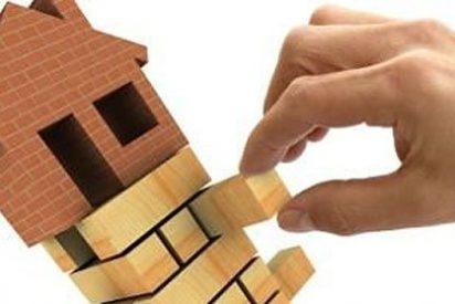 Las familias en quiebra suben un 1,8% en el segundo trimestre