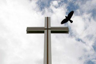 Holanda investiga la muerte de 34 niños de un centro católico en 1952