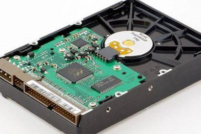 Un misterioso cliente encarga a IBM el disco duro más grande jamás construido