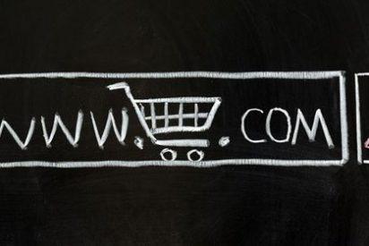 Más del 80 por ciento de los compradores online españoles recurre al eCommerce internacional