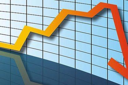 La economía española se estanca en el segundo trimestre de 2011
