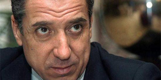 Muere un hijo del ex ministro Eduardo Zaplana