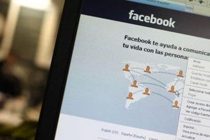 Cómo salvar tu perfil de Facebook por si Anonymous cumple su amenaza de destruir la red social