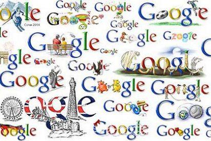 Las herramientas de Google+ para su asalto a Facebook