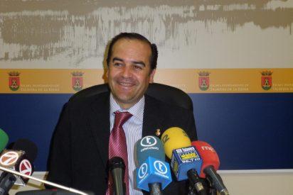 La tesorería del ayuntamiento de Talavera tiene un agujero de 10 millones de euros
