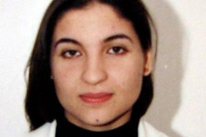 Las cuatro vidas de Hana Gadafi