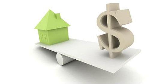 El Euríbor bajará en agosto pero las hipotecas subirán en más de 500 euros al año