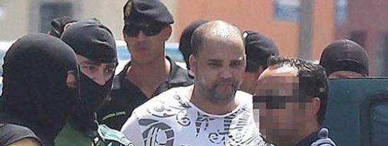 El fanático 'yihadista' que planeaba envenenar el agua de Cádiz para vengar a Bin Laden