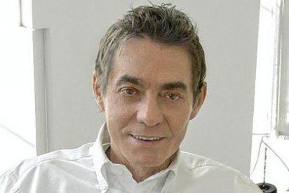 Fallece el diseñador madrileño Jesús del Pozo