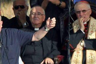 """Kikos, Heraldos, Vallechiara... las """"grandes desilusiones"""" del Papa"""