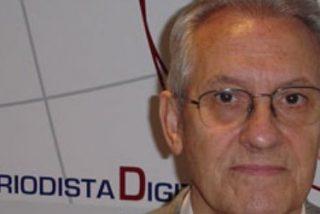 Julio Lois. Descanse en paz