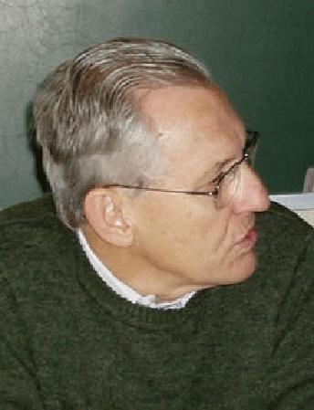 Julio Lois, un referente del cristianismo