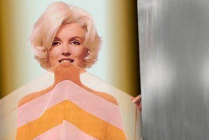 El vídeo porno de Marilyn Monroe no encuentra comprador en la subasta