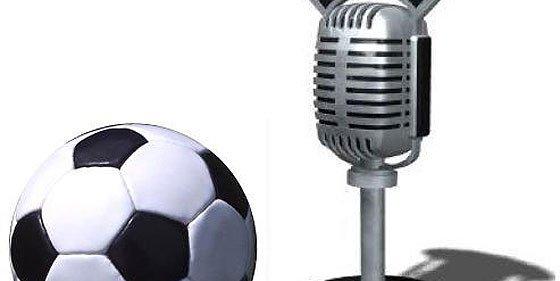 Las radios deportivas ven prohibido el acceso a los estadios de las Ligas BBVA y Adelante