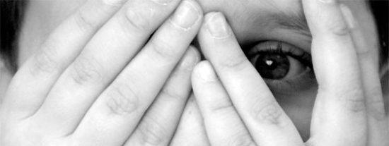 Dos gemelos de 10 años, asesinados por su padrastro en La Coruña
